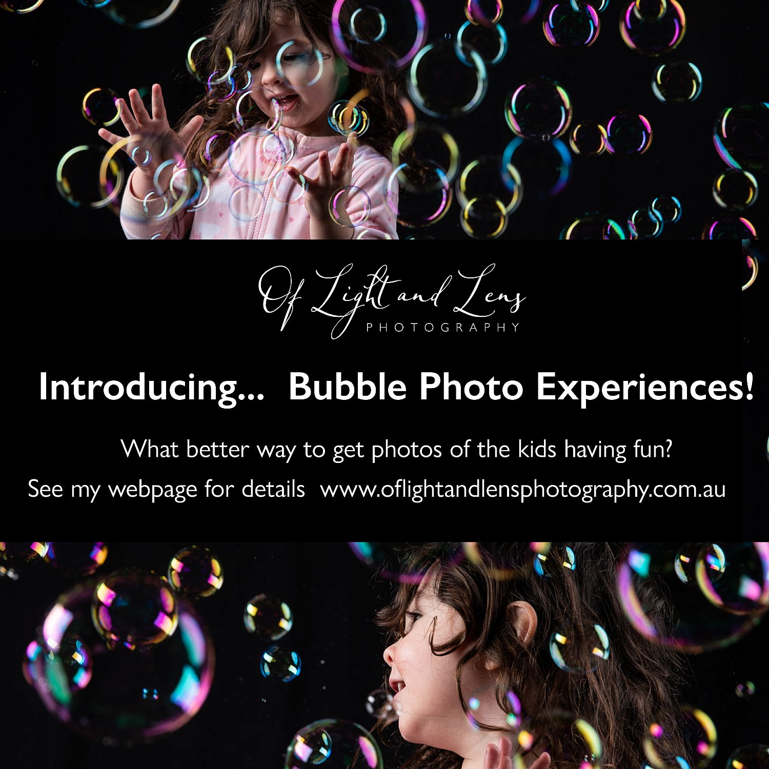 The Bubbles Experience Sessions | bubble_sessions_announcement.jpg